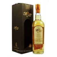 Arran Single Cask Sherry Finish