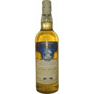 https://www.latiendadelwhisky.com/53-thickbox_default/old-pulteney-8-anos-povenance.jpg