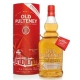 OLD PULTENEY DUCANSBY HEAD 1L