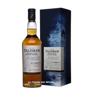 https://www.latiendadelwhisky.com/631-thickbox_default/talisker-57-north-1-litro.jpg